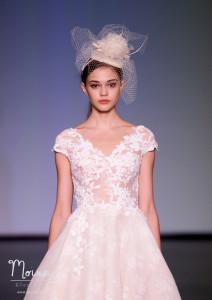 fashionshow04