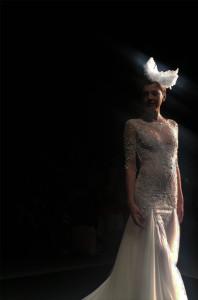 fashionshow_06