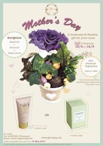 mothersday2017_v3